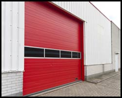 HighTech Garage Door Brooklyn, NY 347-797-5015
